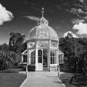 »MALAHIDE GREEN HOUSE« (1)