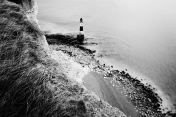 »BEACHY HEAD« (3)